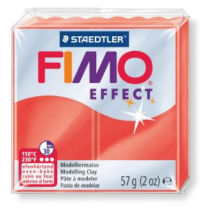 fimo-effect-transparent-rod-204